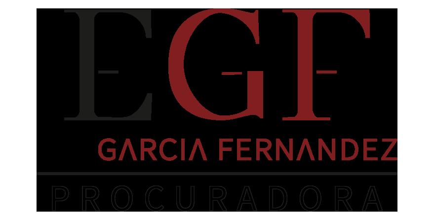 Eva Garcia Procuradora
